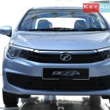 2016-perodua-year-end-sales-upto-rm5k-06