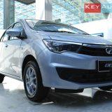 2016-perodua-year-end-sales-upto-rm5k-07