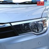 2016-perodua-year-end-sales-upto-rm5k-08