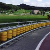 2016-rolling-barriers-implemented-at-subang-area-02