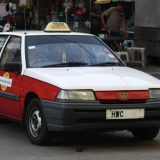 2016-taxi-malaysia-collected-rm800-for-6km-distance-01