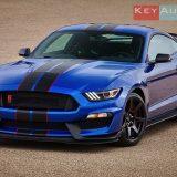 2016-top-10-googled-cars-brand-in-us-06