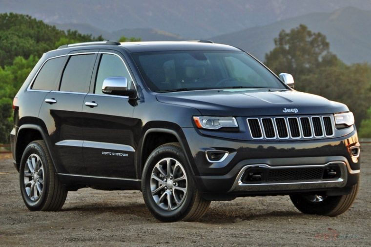 2016-top-10-vehicles-makes-with-lowest-repair-015
