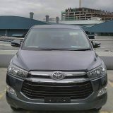 2016-toyota-all-new-innova-spied-in-malaysia-01