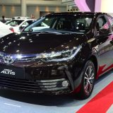 2016-toyota-altis-facelift-official-launched-in-malaysia-01
