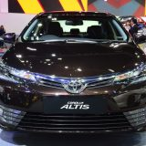 2016-toyota-altis-facelift-official-launched-in-malaysia-02