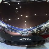 2016-toyota-altis-facelift-official-launched-in-malaysia-05