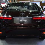 2016-toyota-altis-facelift-official-launched-in-malaysia-07
