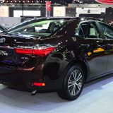 2016-toyota-altis-facelift-official-launched-in-malaysia-08