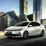 2016-umw-toyota-altis-facelift-official-launched-in-malaysia-01