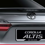 2016-umw-toyota-altis-facelift-official-launched-in-malaysia-039