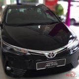 2016-umw-toyota-altis-facelift-price-malaysia-01