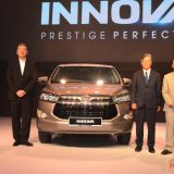 2016-umw-toyota-innova-launched-in-malaysia-001