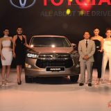 2016-umw-toyota-innova-launched-in-malaysia-002