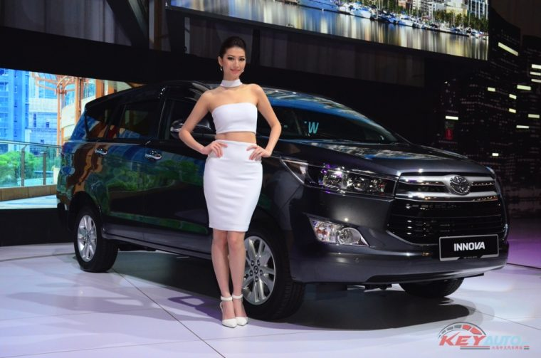 2016-umw-toyota-innova-launched-in-malaysia-003