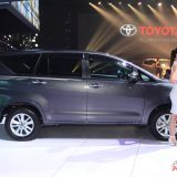 2016-umw-toyota-innova-launched-in-malaysia-004
