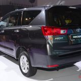 2016-umw-toyota-innova-launched-in-malaysia-005