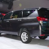2016-umw-toyota-innova-launched-in-malaysia-008