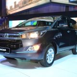 2016-umw-toyota-innova-launched-in-malaysia-01