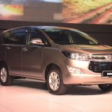 2016-umw-toyota-innova-launched-in-malaysia-07