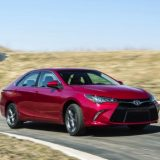 2016-us-best-selling-vehicles-04