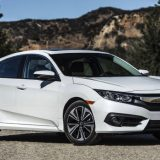 2016-us-best-selling-vehicles-06