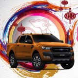 2017-ford-malaysia-chinese-new-year-promotion-01