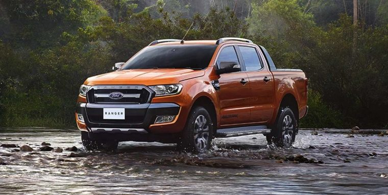 2017-ford-malaysia-chinese-new-year-promotion-04
