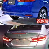 2017-honda-city-facelift-before-after-03