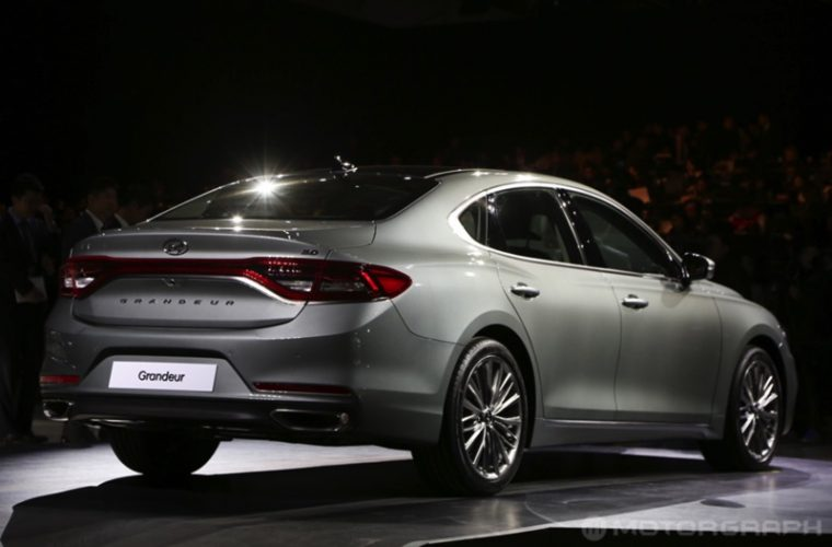 2017-hyundai-azera-live-photo-011