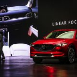 2017-mazda-cx-5-facelift-launched-001-1