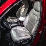 2017-mazda-cx-5-facelift-launched-0010-1