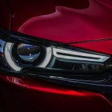 2017-mazda-cx-5-facelift-launched-009-1