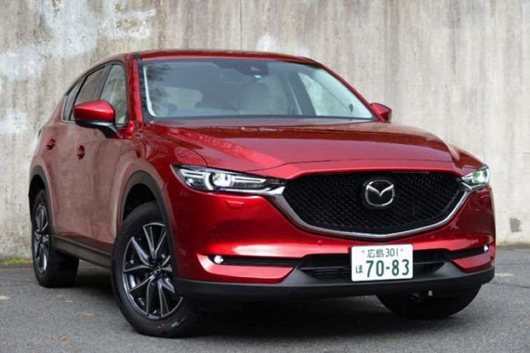 2017-mazda-cx-5-japan-open-for-booking-01