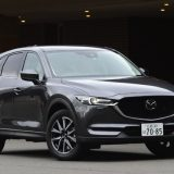 2017-mazda-cx-5-japan-open-for-booking-011