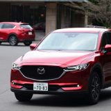 2017-mazda-cx-5-japan-open-for-booking-012