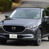 2017-mazda-cx-5-japan-open-for-booking-014