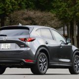 2017-mazda-cx-5-japan-open-for-booking-015