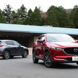 2017-mazda-cx-5-japan-open-for-booking-016