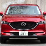 2017-mazda-cx-5-japan-open-for-booking-02