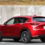 2017-mazda-cx-5-japan-open-for-booking-03