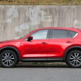 2017-mazda-cx-5-japan-open-for-booking-04