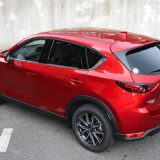 2017-mazda-cx-5-japan-open-for-booking-06