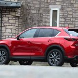 2017-mazda-cx-5-japan-open-for-booking-07
