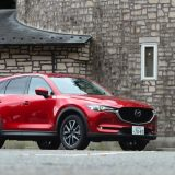 2017-mazda-cx-5-japan-open-for-booking-08