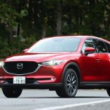 2017-mazda-cx-5-japan-open-for-booking-09