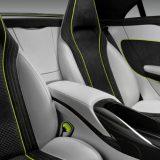 Showcar Mercedes Concept Style Coupé