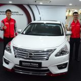 2017-nissan-teana-nismo-performance-package-launched-in-malaysia-01