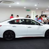 2017-nissan-teana-nismo-performance-package-launched-in-malaysia-012