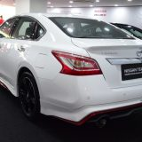 2017-nissan-teana-nismo-performance-package-launched-in-malaysia-014